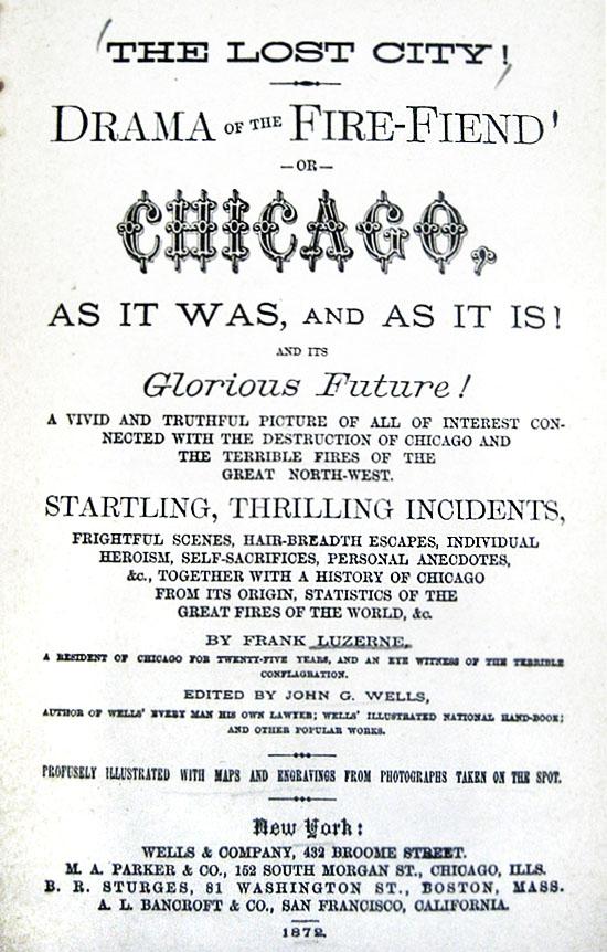 hidden truths  chicago fire accounts