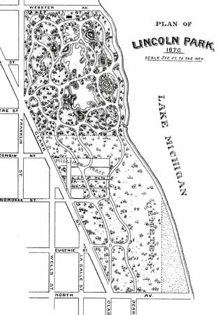Hidden Truths: Flash Maps on cook county map, city mo map, city of san antonio sea world, northside chicago map, 21st ward map, chicago city street map, illinois map, city ny map, chicago city limits map, chicago neighborhood map, 1960s chicago map, city wi map, city md map, city of skyline, city nc map, downtown chicago map, city of arizona state, detailed chicago city map, distribution chicago map, california chicago map,