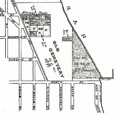 Image Result For Cook County Plat Maps